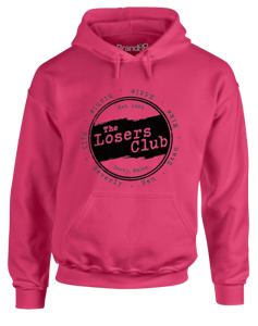 The-Losers-Club-Adults-Printed-Hoodie-Men-Women-Full-Sleeve-Slogan-Hoody-Hooded