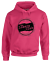 The-Losers-Club-Adults-Printed-Hoodie-Men-Women-Full-Sleeve-Slogan-Hoody-Hooded thumbnail 1