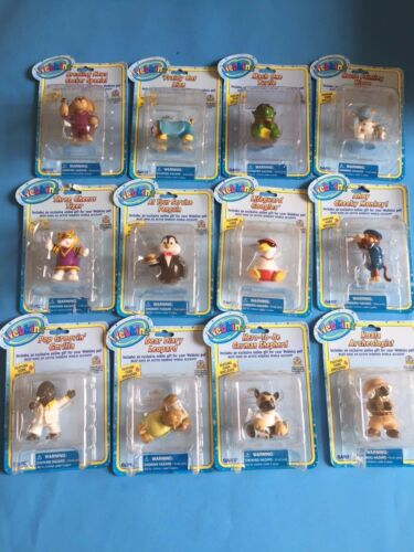 webkinz set of 12-only $25.99 and always free shipping