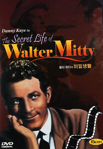 a literary analysis of the secret life of walter mitty by james thurber A woman's scream rose above the bedlam and suddenly a lovely, dark-haired girl was in walter mitty's arms the district attorney struck at her savagely without rising from his chair, mitty let the man have it on the point of the chin.