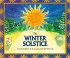 The Winter Solstice by Ellen B Jackson (Paperback / softback, 1997)
