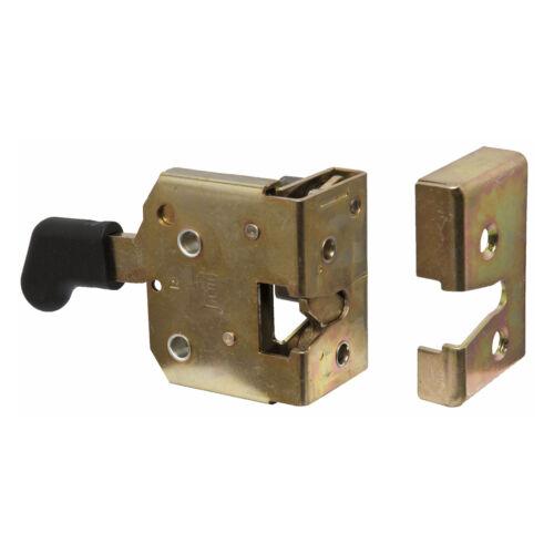 Cerradura de derecha para Valmet 205-905 mezzo Mega x XM Hi a c m n t
