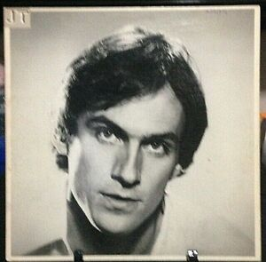 JAMES-TAYLOR-JT-Album-Released-1977-Record-Vinyl-Collection-USA