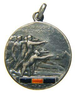 WWI-Medaglia-Reggimentale-BRIGATA-MURGE-259-e-260-Rgt-FANTERIA-Ag
