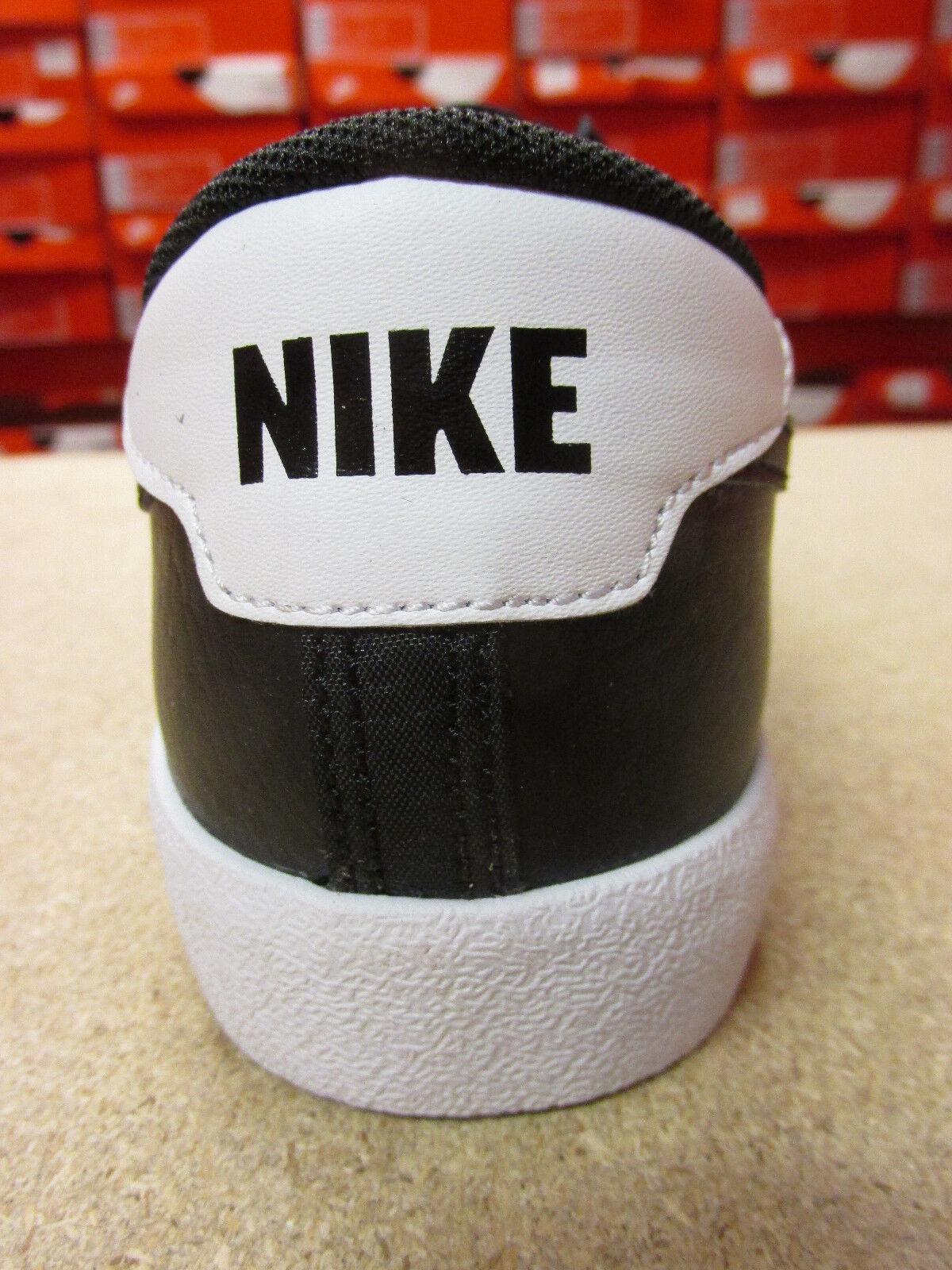 nike tenis cl á sico ac zapatillas zapatillas hombre 377812 051 zapatillas ac 977d50