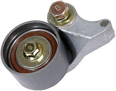 Gray Custom Fit Car Mat 4PC 1411142 PantsSaver