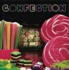 Confection by Confection (CD, Dec-2007, MGM)