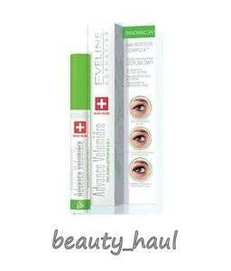 Eveline-Advance-Volumiere-EYELASHES-CONCENTRATED-SERUM-3in1-Lash-GrowthActivator