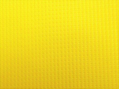 Negro y Amarillo de Cuadros Grande para Agitar con Mano Bandera Cortesía