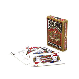 Bicycle-Dragon-Back-Card-Deck