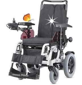 Elektrorollstuhl-Eltego-Bischoff-amp-Bischoff-E-Rollstuhl