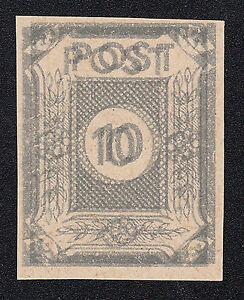 SBZ-Mi-Nr-52-atx-DD-I-postfrisch-geprueft-BPP-Mi-Wert-100-1472