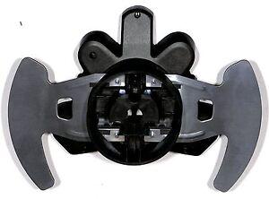 Logitech G29 Replacement Parts | Reviewmotors co