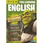 Pedigree Education Range English Key Stage 2 Books Ltd PB / 9781908152428