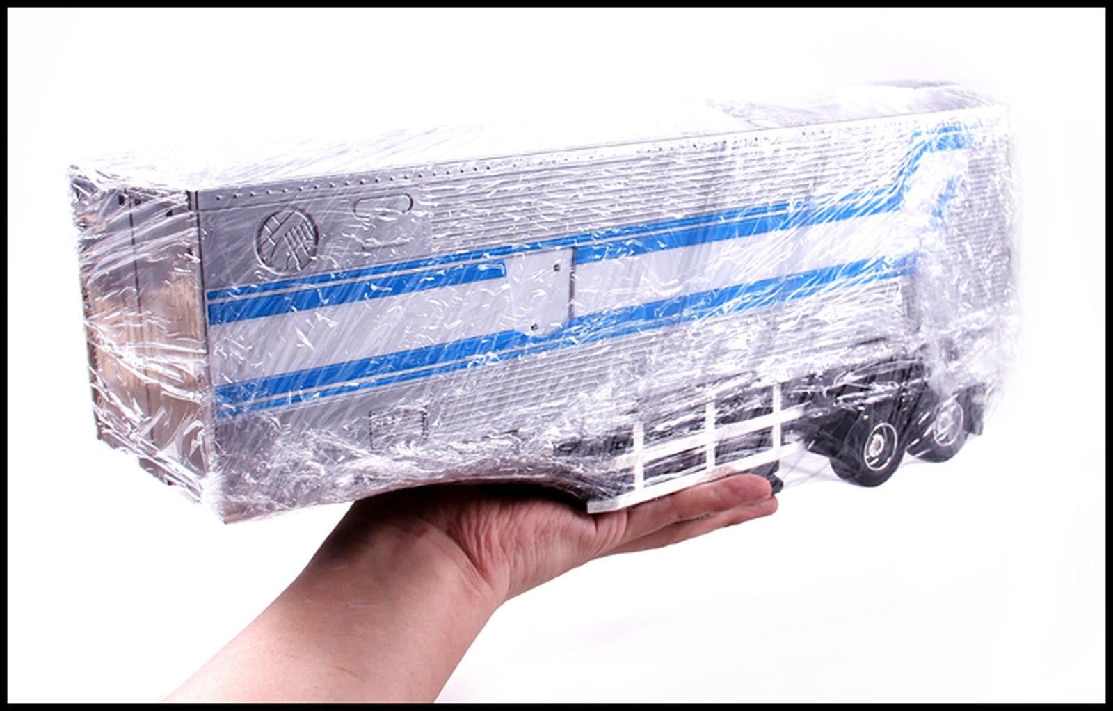 Transformatoren optimus prime op commander mpp10 weijiang trailer weihnachtsgeschenk