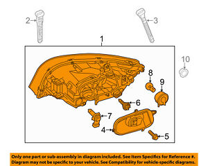 Halogen Headlight For Volvo S Wiring Diagrams on