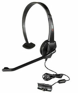 GIGAWARE HEADSET DOWNLOAD DRIVER