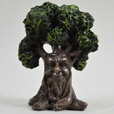 New Magical Fairy Tree Ent  /Fairy Garden Mystical Tree / Tree Man / 9cm tall