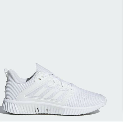 Women Adidas CG3923 Climacool Vent Running shoes white Sneakers Brand discount