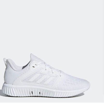 separation shoes 6e569 b2c53 Women Adidas CG3923 Climacool Vent Running shoes white Sneakers | eBay