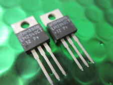 LM2940CT LM2940 1A TO220 baja deserción regulador, Texas Instruments Reino Unido Stock