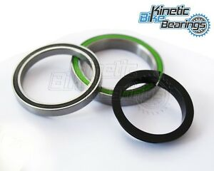 Canyon/acros Ai70 Headset Bearing Set (par Kinetic)-afficher Le Titre D'origine