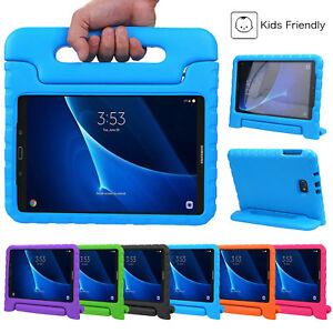 Samsung-Galaxy-Tab-A6-10-1-034-Kids-Children-child-Case-Foam-Cover-stand-T580-T585