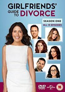 Girlfriends-039-Guide-to-Divorce-Season-1-DVD-2015-Region-2