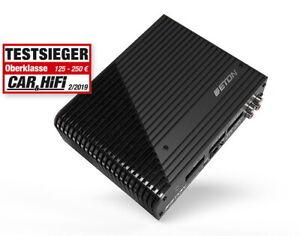 Fabrique-en-Allemagne-2-Kanal-Voiture-Amplificateur-Eton-Mini300-2-620-W-RMS