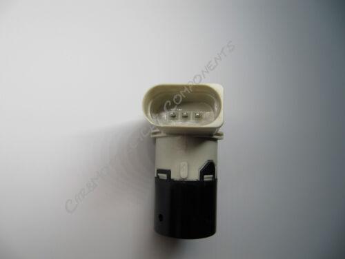 Audi PDC-Sensor//Parksensor 7H0919275C A6 Phantomschwarz LZ9Y Neu