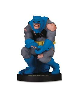 NEW-DC-Designer-Direct-Series-Batman-Frank-Miller-Statue-Limited-to-5000