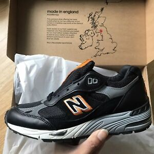 london marathon 2018 new balance nz