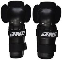 One Industries Atom Youth Knee Guards One Size Set