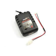 Prolux Multi-LB3 AC Cargador 2A 2-3S Lipo/4-7C NiMH 2-Pin Plug-PX3858EU-EU