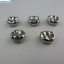 1-Box-Easyinsmile-Dental-Kids-Crown-Full-Type-Stainless-Steel-Temporary-Crowns thumbnail 10