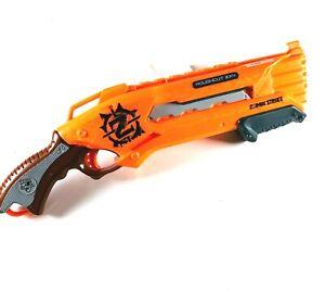 Nerf-N-Strike-Elite-Roughcut-2x4-w-10-Darts-Orange