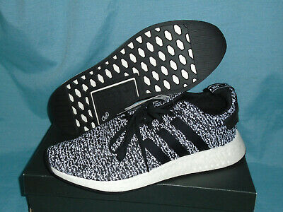 White Mens Running Shoes B22631 Mens 13