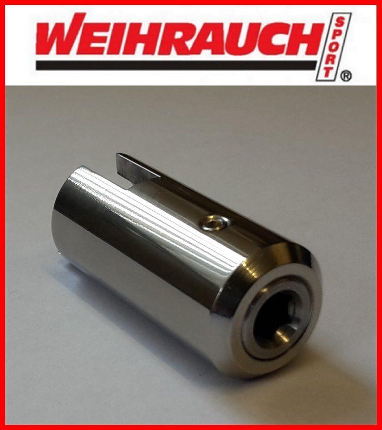 Complet Anti HW100/hw101 Tamper Overhaul Kit-AEC ou standard WEIHRAUCH HW100/hw101 Anti Beeman 83b2f1