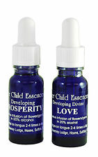 Inner Child Essence Set - 36 x 15ml essences