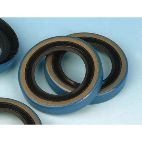 James gasket 47519-72-2 Oil seal wheel bearing
