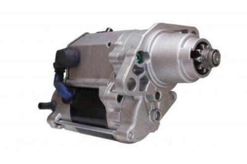 Anlasser Honda NSX 3.0//3.2 24V Vtec  1.6KW Baujahr 1990-2005 Original