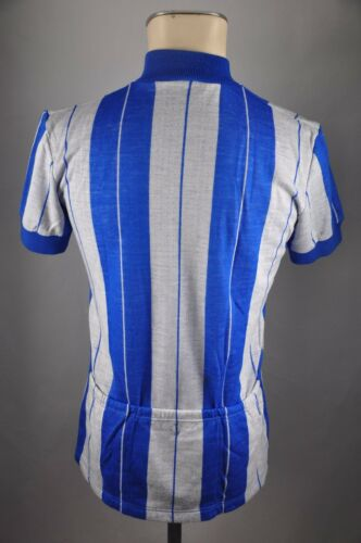 Wo1 Trikot Rad Camisa Coq 51cm de de Jersey Bw Le bici 4 en Sportif ciclismo Gr 80s qWan010T