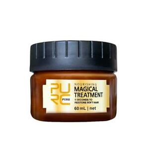MAGICAL-HAIR-TREATMENT-MASK-REPAIR-DAMAGED-HAIR-RESTORE-HAIR-FOR-ALL-HAIR-TYPES