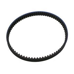 Smaller Belt Belt for All Bissell Lift-Off Carpet Cleaner models Vacuum Vac