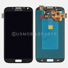 Samsung Galaxy Note 2 L900 i605 R950 LCD Screen Display Touch Screen Digitizer