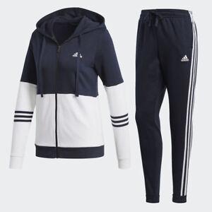 tute complete adidas