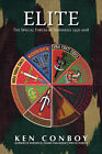 Elite: The Special Forces of Indonesia 1950-2008 by Ken Conboy (Paperback, 2007)