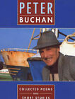 Collected Poems and Short Stories by Peter Buchan (Hardback, 1992)