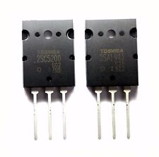 500pcs TO-92 TO92 BC517 517 Amplifier Transistor DIP NPN