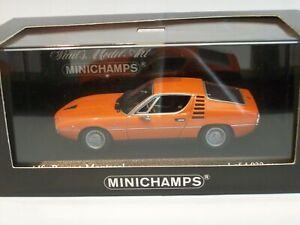 1-43-Minichamps-Alfa-Romeo-Montreal-Arancio-400-120620